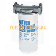 Водопоглощающий фильтр 150 л/мин