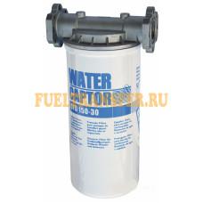 Водопоглощающий фильтр 70 л/мин