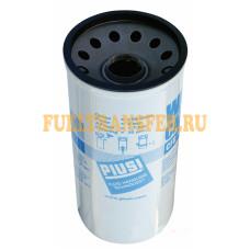 Сменный водопоглощающий картридж Piusi до 150 л/мин