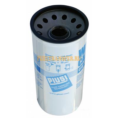 Сменный водопоглощающий картридж для фильтра F00611A00