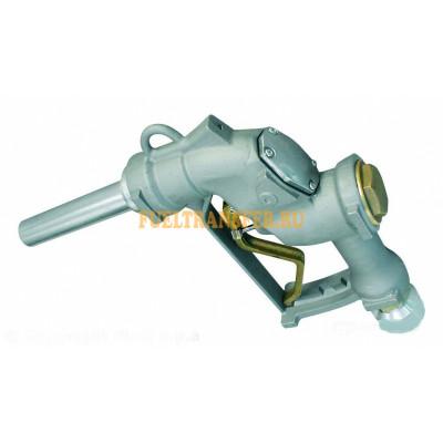 Автоматический топливораздаточный пистолет А 280 Piusi