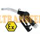 Топливораздаточный автоматический пистолет А 60 1in ATEX