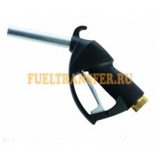Топливораздаточный механический пистолет SELF 3000 для бензина