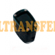 Импульсный расходомер K200 pulser HP