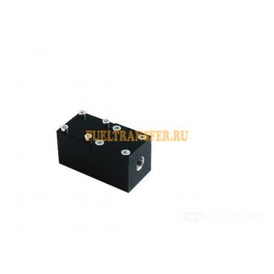 Импульсный счетчик K200 Pulser ¼ in BSP