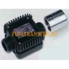 Импульсный расходомер ДТ K24 A pulser