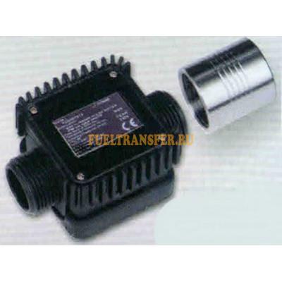 Импульсный расходомер AdBlue K24 PULSER