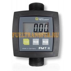 Счетчик электронный FMT II