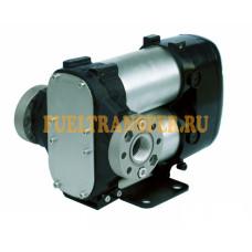 Насос для перекачки дизельного топлива Bi-Pump (12В 80л/мин.)