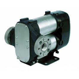 Насос для перекачки дизельного топлива Bi-Pump 12В