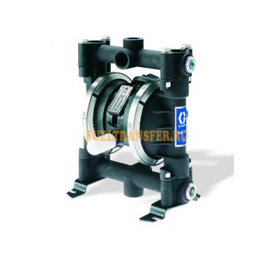 Мембранный пневматический насос HUSKY 716 AL/PP/PTFE/PTFE
