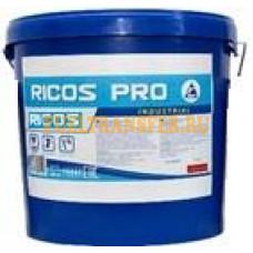 Многоцелевая смазка для экстремальных нагрузок LI EP 3 MO 10 кг.