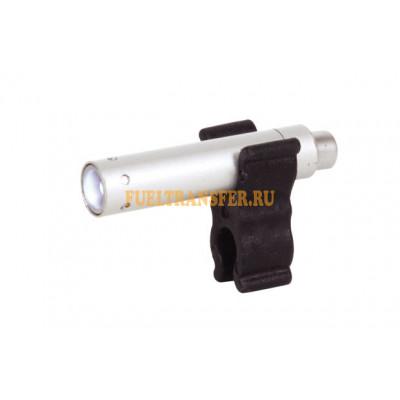 Светодиодная  подсветка к плунжерным шприцам LED/GGL/01