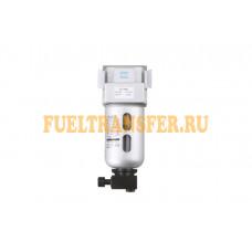 Воздушный фильтр F15633-S
